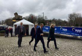 PiS kontra reszta Europy