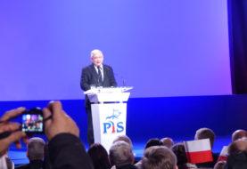 Dr Jabłoński: PiS odbudowuje podmiotowość w kabarecie
