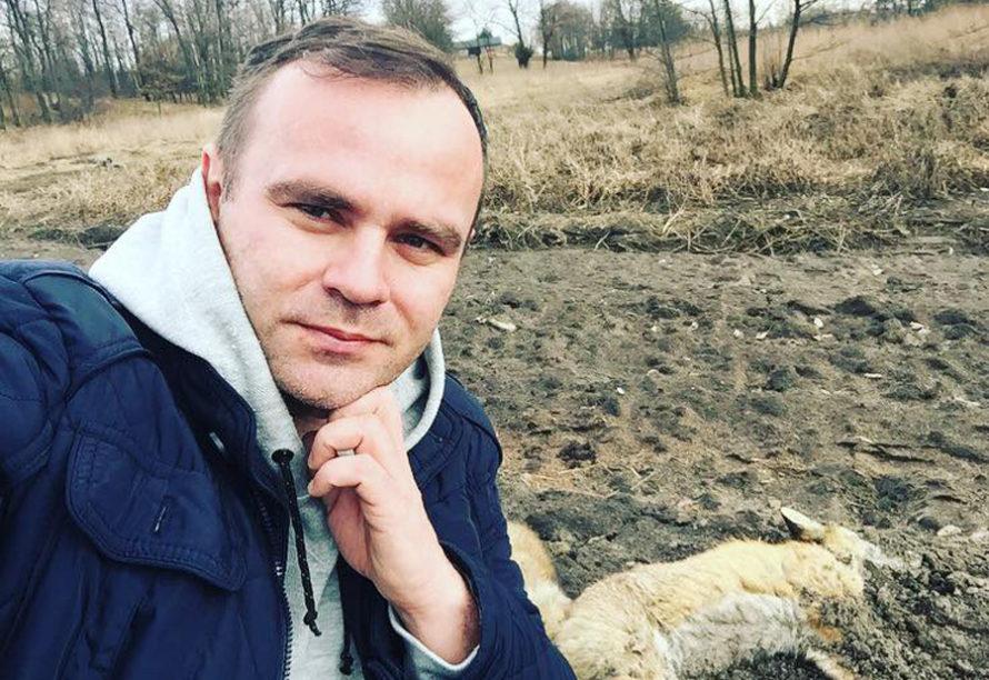 Wyrzucony zPiS Karol Rajewski: Te rządy tościema