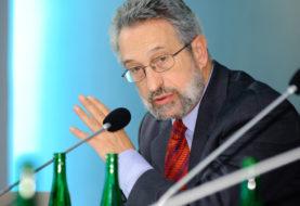 Eugeniusz Smolar: PiS prowadzi do izolacji Polski