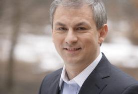 Grzegorz Napieralski: Dobrze się czuję z Platformą