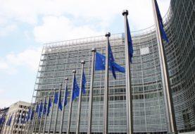 Komisja Europejska kontra rząd Beaty Szydło