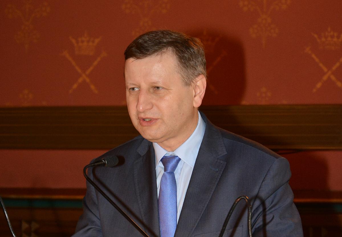 Prof. Jerzy Pisuliński: PiS zmierza do zmiany ustroju