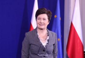 Sąd po stronie prezydent Warszawy. Nie zapłaci grzywny