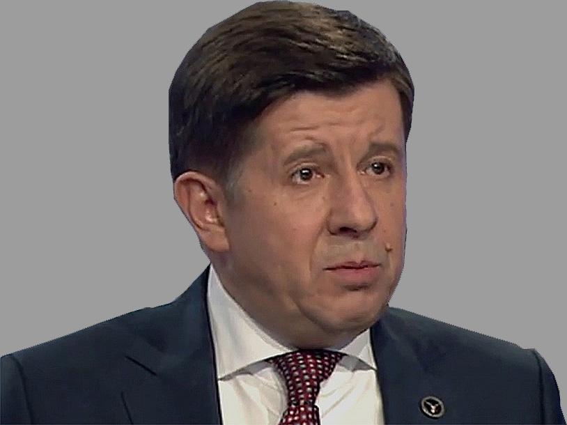 Gen. Marian Janicki: Przyjdzie czas rozliczeń kłamstw i pomówień