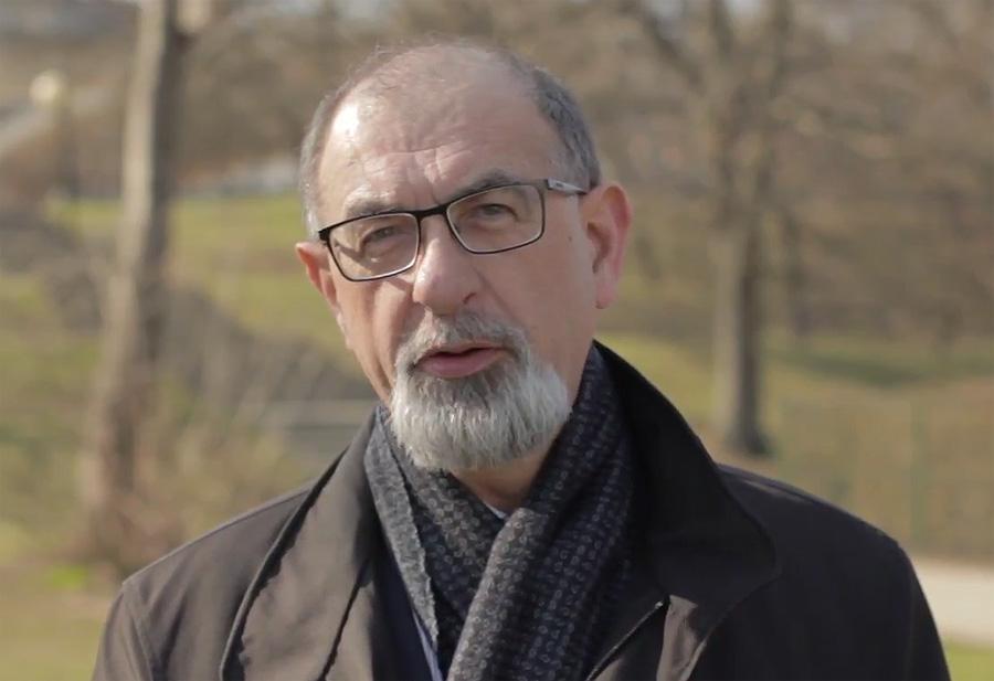 Prof. Jacek Raciborski: Rysuje się niebezpieczeństwo prawie wolnych wyborów