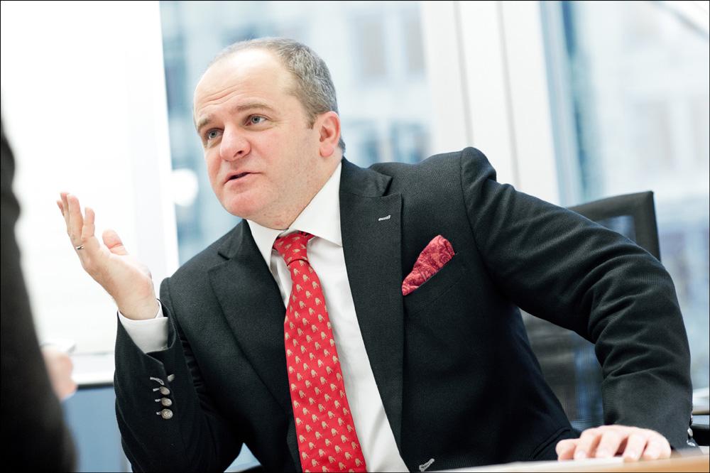 Paweł Kowal: Nie można skracać konstytucyjnych kadencji