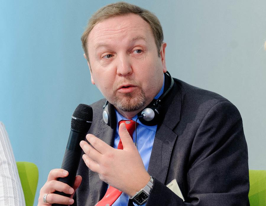 Dr Jacek Kucharczyk: Za sukcesem PiS stoją kompleksy drobnomieszczaństwa