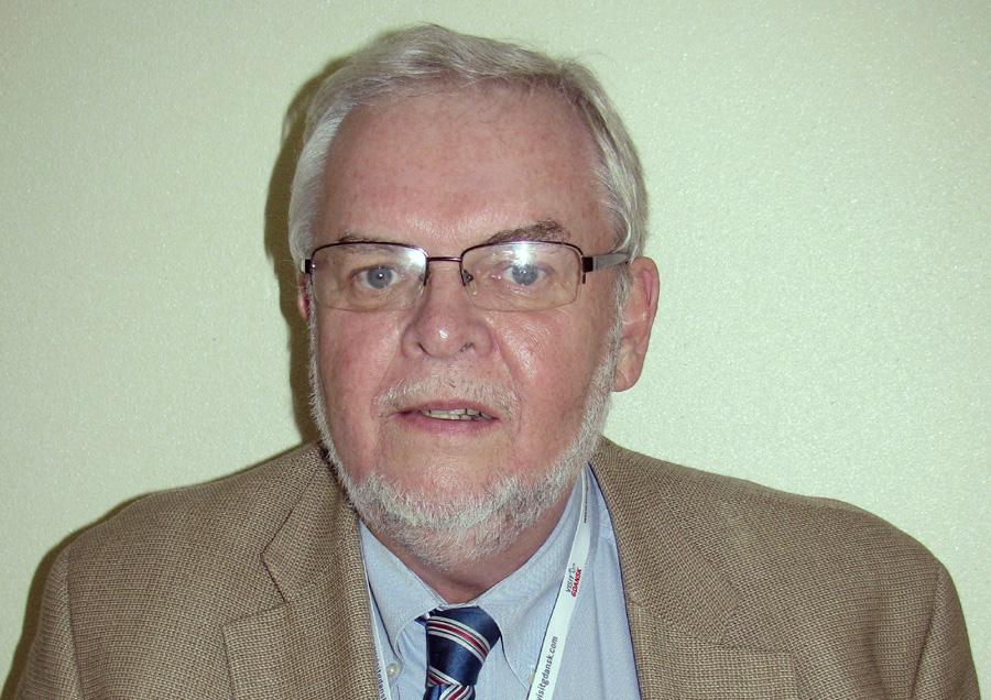 Prof. Andrzej Rychard: Nikt nie wie, co siedzi w głowie Kaczyńskiego