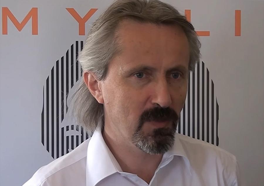 Prof. Rafał Chwedoruk: Jedynie PiS czeka z utęsknieniem na powrót Tuska