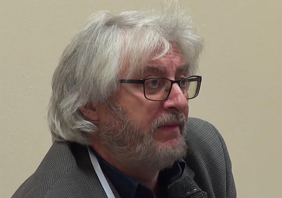 Prof. Radosław Markowski: Polityczni zamachowcy muszą przegrać z kretesem