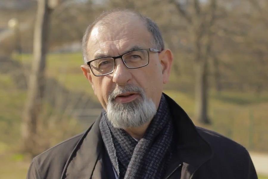 Prof. Jacek Raciborski: Możliwa jest druga rewolucja PiS