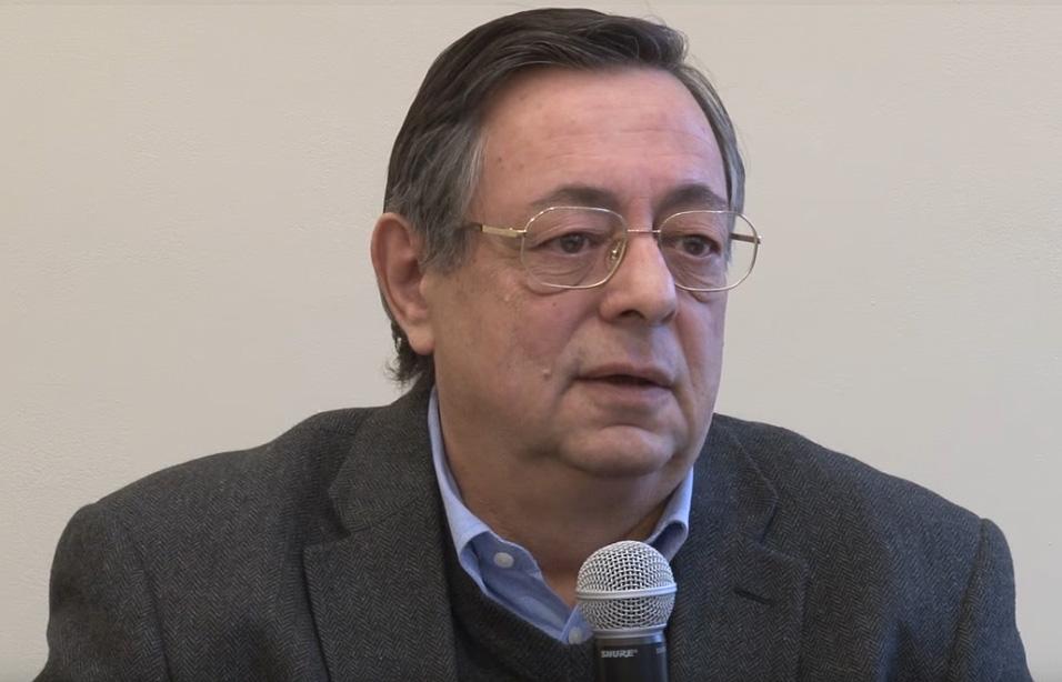 Henryk Szlajfer do Andrzeja Dudy: Akceptował Pan brutalny akt ingerencji w historię Żydów, Warszawy i Polski