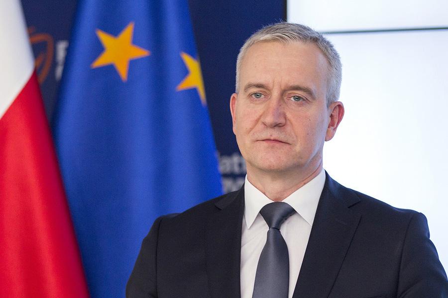Robert Tyszkiewicz: Warto ponieść każdą ofiarę, żeby odsunąć PiS od władzy