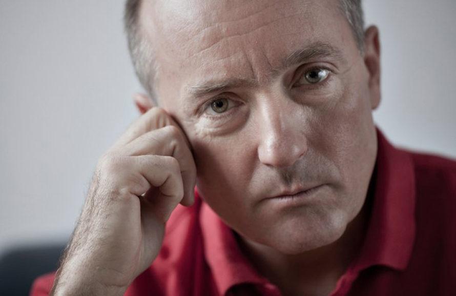 Krzysztof Luft: Nieobejdzie się bezlikwidacji obecnej struktury mediów publicznych