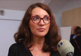 Dr Renata Mieńkowska-Norkiene: Polexit pod koniec drugiej kadencji PiS