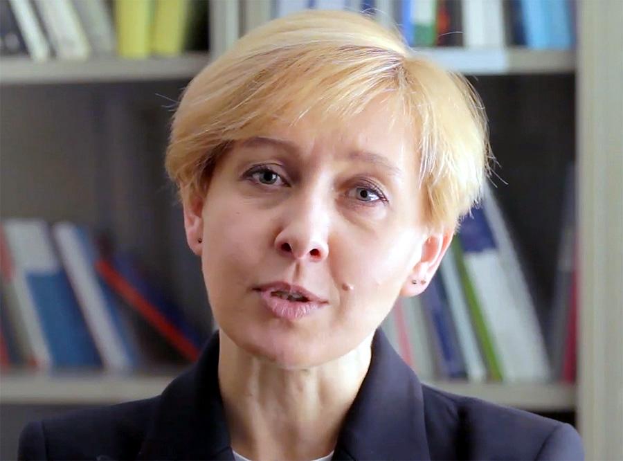 Dr Anna Materska-Sosnowska: Rozstrzygnięcie na ulicach to jeden z możliwych scenariuszy