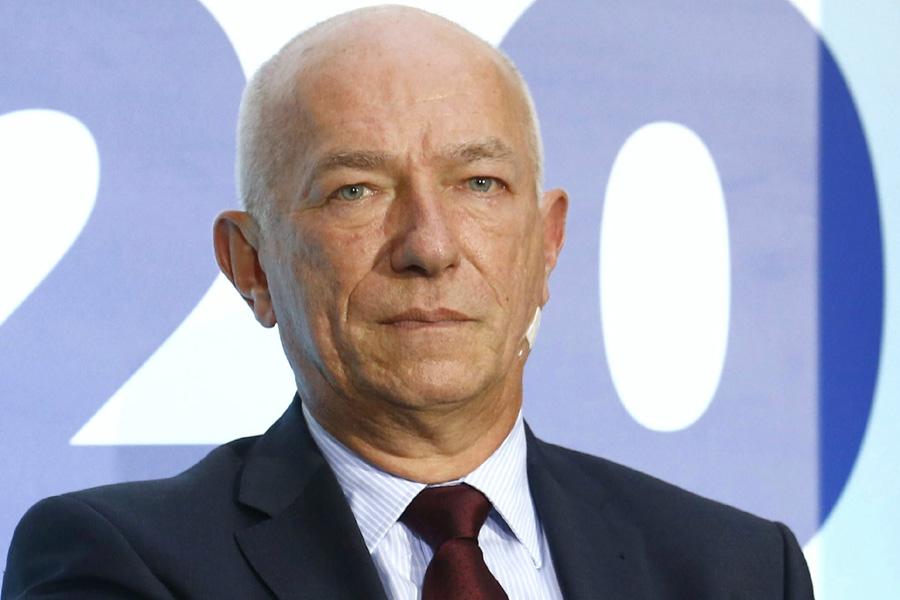 Prof. Zbigniew Ćwiąkalski: Niepoddający się sędziowie będą kiedyś bohaterami