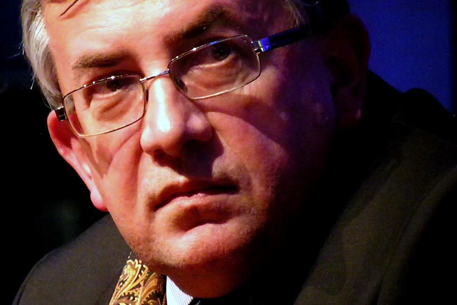 Prof. Tadeusz Gadacz: Skończyły się czasy, gdy może być wszystko jedno
