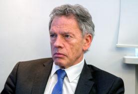 Prof. Dariusz Rosati: PiS chce wyprowadzić Polskę z Unii Europejskiej