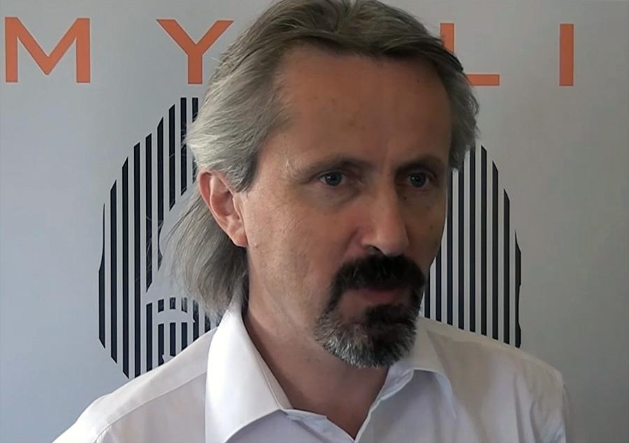Prof. Rafał Chwedoruk: Mówienie o kryzysie opozycji jest już nieaktualne