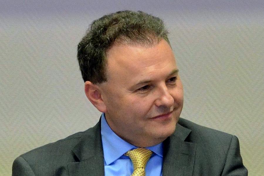 Prof. Witold Orłowski: Jeśli to prawda, to jest to zbrodnia przeciw depozytom ludzi