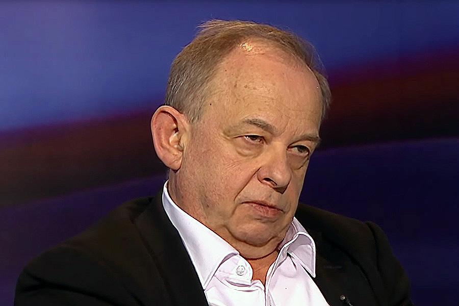 Prof. Wojciech Sadurski: System władzy PiS wszedł w okres dekadencji