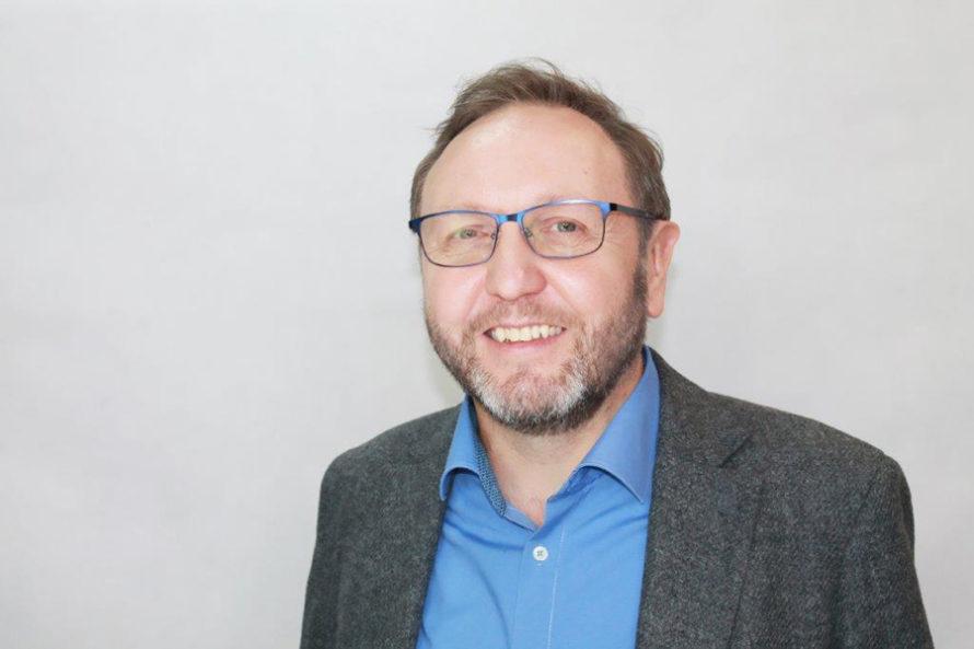 DrJacek Kucharczyk: Rozdrobnienie niesłuży opozycji