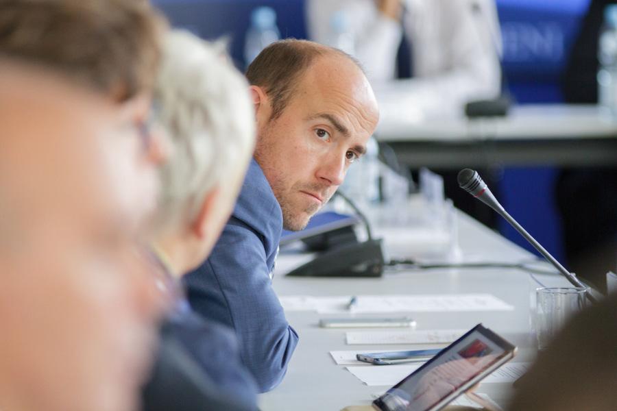 Borys Budka: Wyjaśnimy wszystkie afery PiS