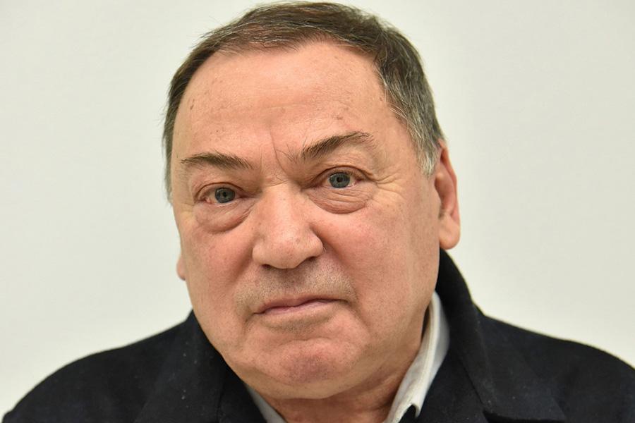 Seweryn Blumsztajn: TVP zorganizowała obrzydliwą, wstrętną, agresywną nagonkę
