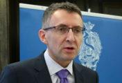 Prof. Marek Chmaj: Kto czerpie korzyści ze złamania konstytucji, jest szabrownikiem