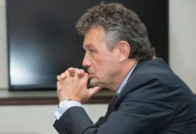 Ryszard Schnepf: To wszystko pogłębia politykę izolacji