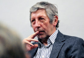 Dr Robert Sobiech: Europejska próżnia programowa PiS