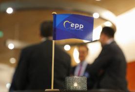 """Posiedzenie EPP w Warszawie. """"Potrzebujemy silnego głosu Polski dla przyszłości Europy"""""""