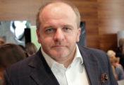 Dr hab. Paweł Kowal: Wygrana opozycji nie jest niemożliwa