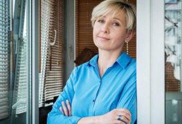 Dr Anna Materska-Sosnowska: Mogą tak uchwalić przepisy, że prawnymi środkami PiS wybory wygra