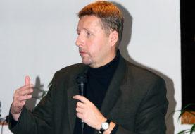 Dr hab. Marek Migalski: Prezenty nie pochodzą z partyjnej kasy PiS