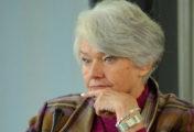 Krystyna Łybacka: Milczenie premiera to policzek dla nauczycieli
