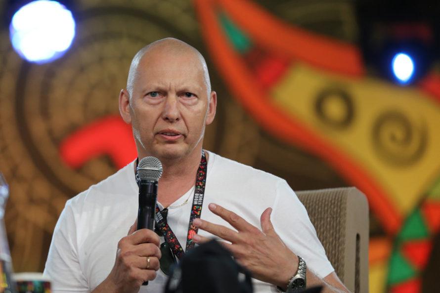 Gen. Mirosław Różański: Wyrwa wsystemie bezpieczeństwa