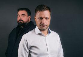 Marek Sekielski: Przeorał mnie ten film