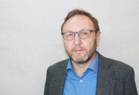 Dr Jacek Kucharczyk: Rozdwojenie jaźni obozu władzy