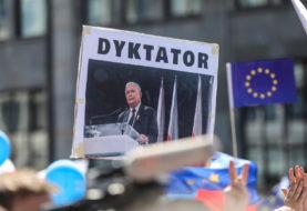 Europę obroni tylko wielka koalicja