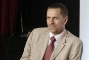 Dr hab. Jarosław Flis: Nikt nie zmieni z dnia na dzień poglądów w kwestii Kościoła