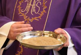 Opozycja chce świeckiej komisji do spraw pedofilii w Kościele