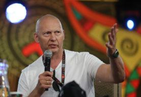 Gen. Mirosław Różański: W miarę jedzenia apetyt maleje
